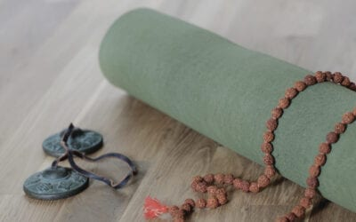 Yoga Mala 2020