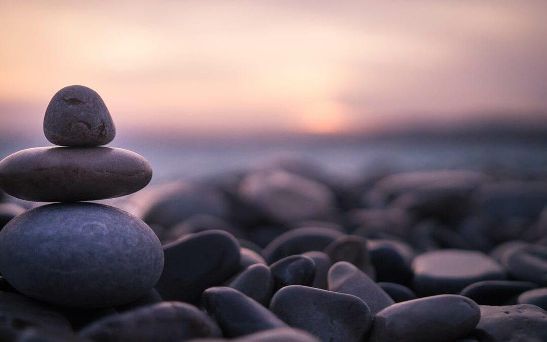 March Meditation Foundation