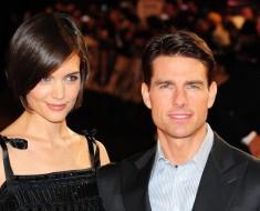 Top 10 Nastiest Celebrity Divorces