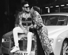 Cute Aka And Boning Moments That Will Make You Want To Fall In Love Again