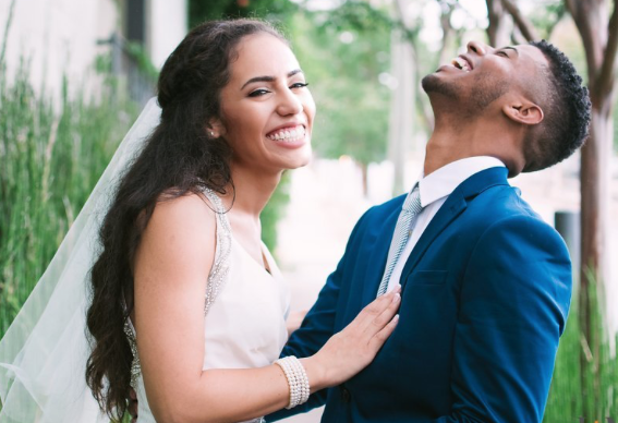 10 Must Follow Rules For A Happy Marriage