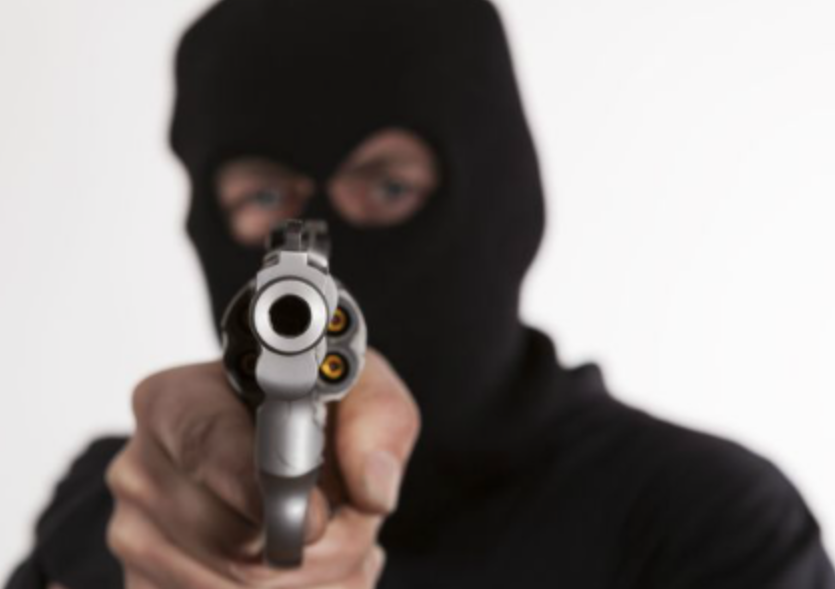 South Africa Top 5 Most Dangerous Provinces To Live In
