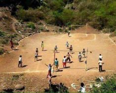 15 Football Rules Of Your Childhood That Will Leave You Teary