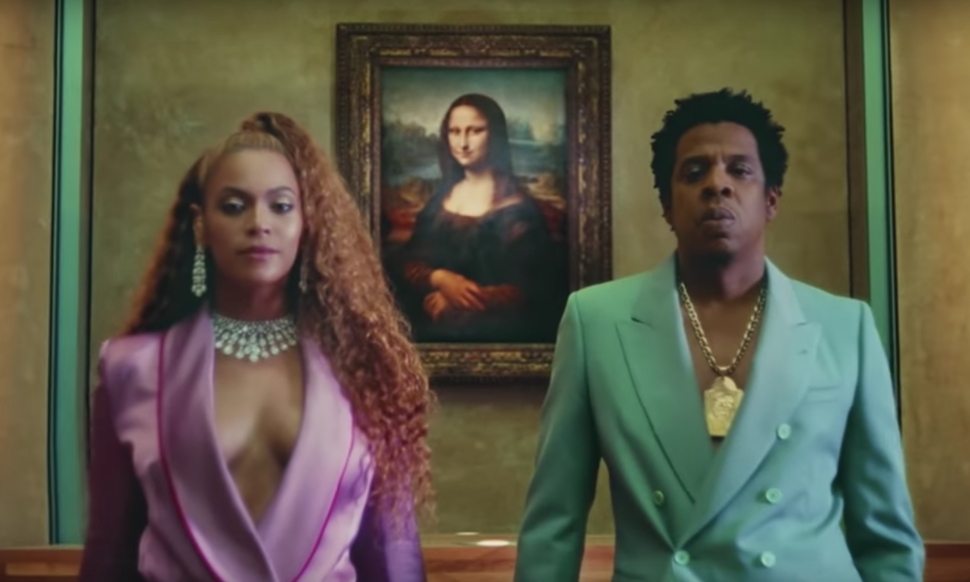 Jay Z Finally Explains Why He Chose Not To Attend Kanye West's Wedding