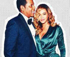 Beyoncé , JAY-Z, Ed Sheeran Coming To South Africa And Tickets Are Free!