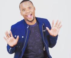 Mo Flava returns on SA screens