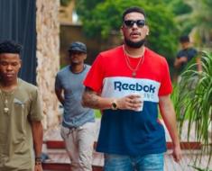 AKA & Nasty C Dominate SA Top 20 Album Chart In 2018
