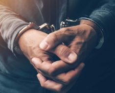 4 Municipal executives arrested for alleged corruption which lead to municipality losing R700 000