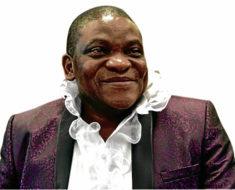 5 SA Pastors Who Were Accused Of Rape