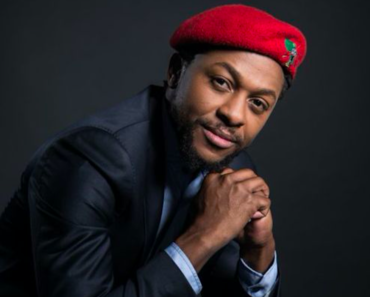 Youngest South African Members Of Parliament In 2018
