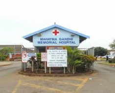 Two Missing Nurses Found At Sangoma School In PE - Viral