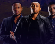Here Is What To Expect On Isibaya This July