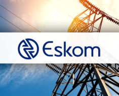 Former Eskom employee sentenced to 12 years imprisonment for theft of Eskom copper cables