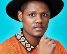 Samthing Soweto takes his career next level with new Amapiano single
