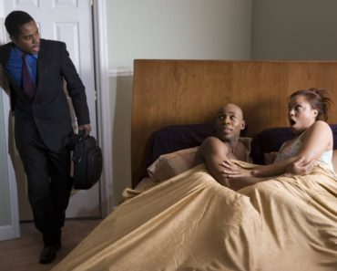 20 SA Women Share Shocking Revelations About Cheating On Their Partners