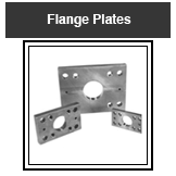 img_ida_162x162c_flange_plates
