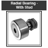 img_ida_162x162c_radial_bearing_with_stud