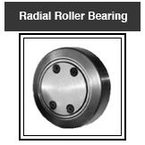 img_ida_162x162c_radial_roller_bearing
