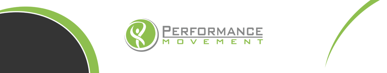 Performance Movement