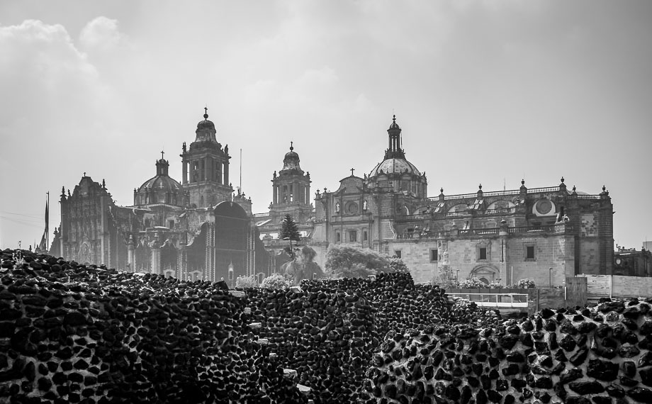 mexico-city-templo-mayor
