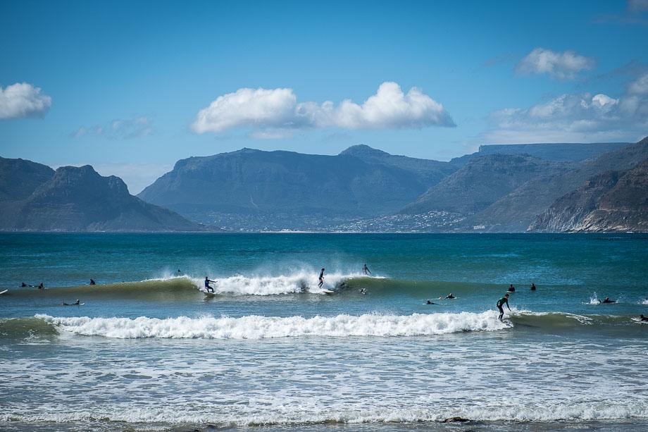 Cape Town-101