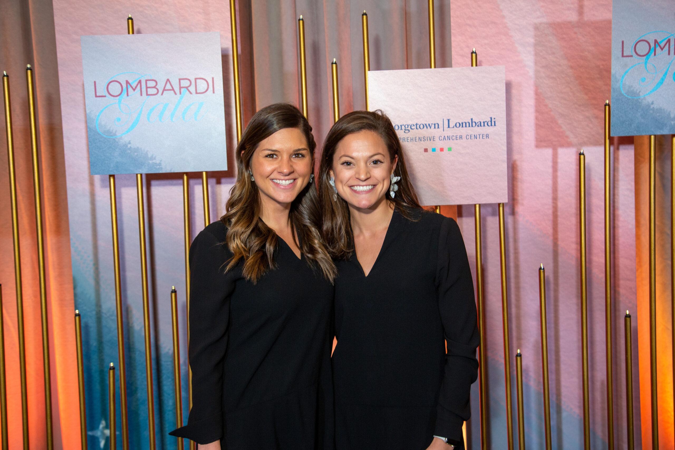 Lombardi Gala 2019_2