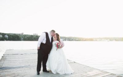 Wedding photography  A+Z