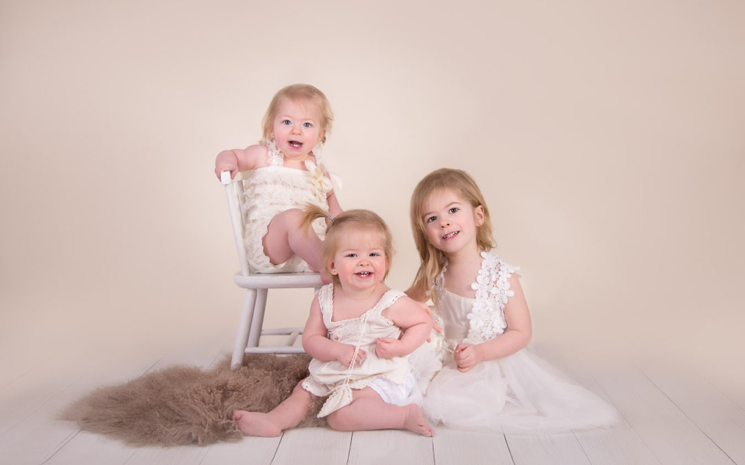 Classic children photo session   Halifax Family Photographer
