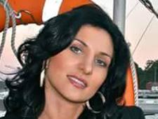 Jasmina Popovska
