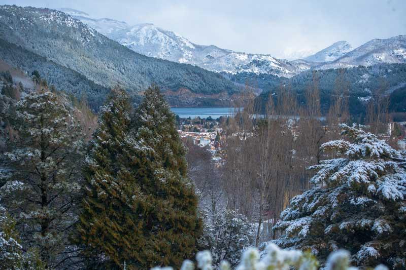 San-Martin-de-los-Andes-3