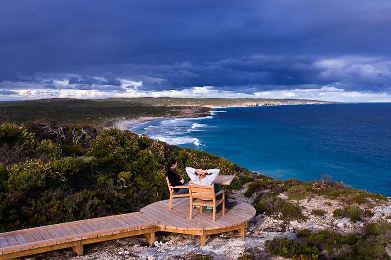 045.-Southern-Ocean-Lodge_Kangaroo-Island_Boardwalk
