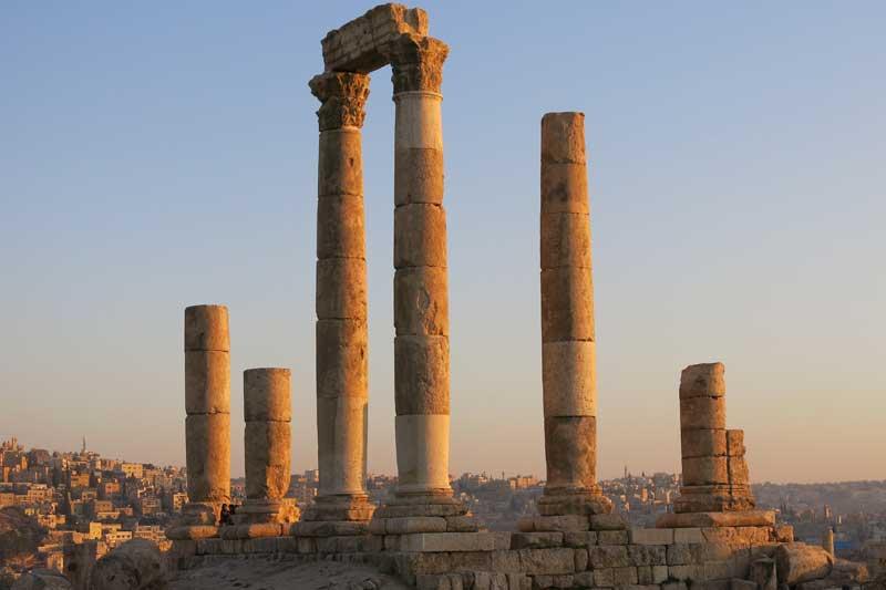 amman_citadel_temple_of_hercules