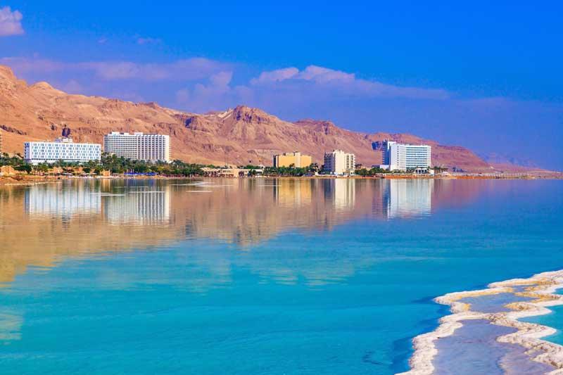 Dead-Sea-(6)