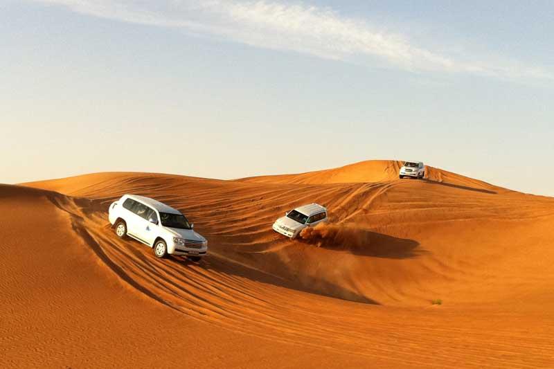 Dubai-desert-3