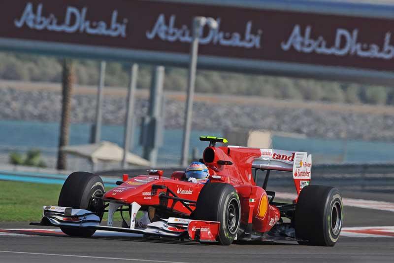 F1-Abu-Dhabi