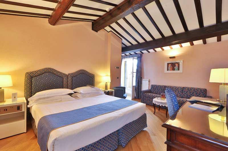Hotel-Rivoli-Camere-Superior-(4)