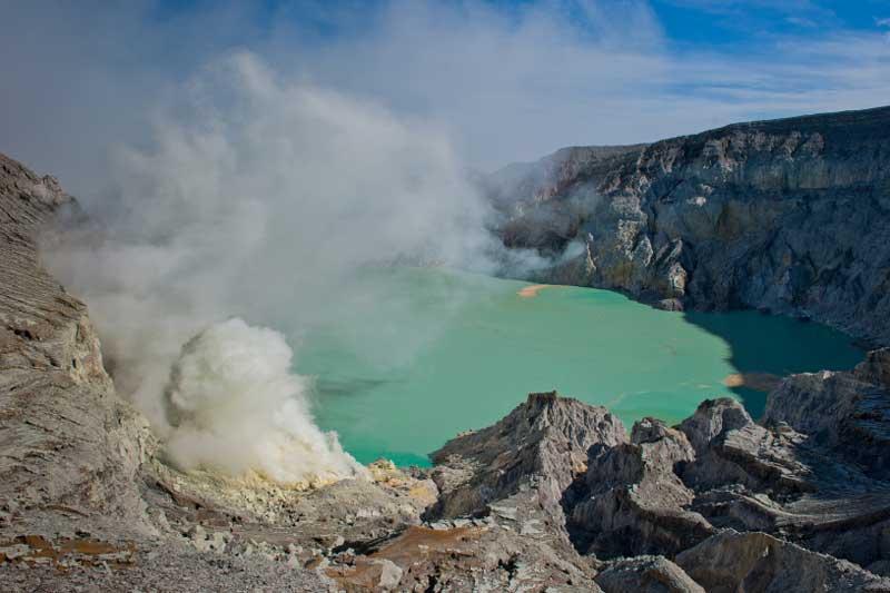 Ijen-Volcano-Java