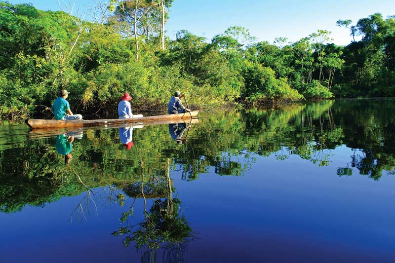 Iquitos---Mirrored-Forest-4