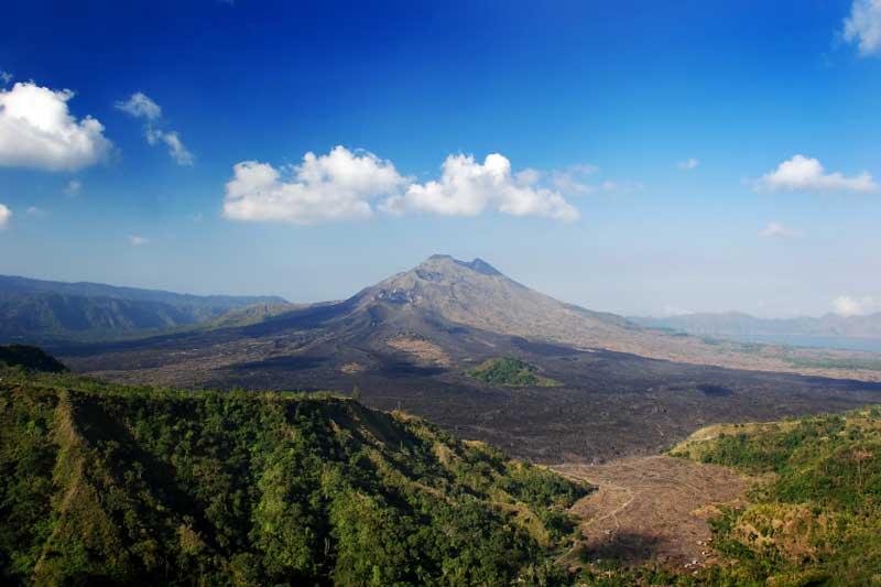 Kintamani-Bali-02