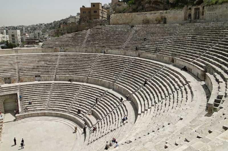 roman_theater_of_amman_04