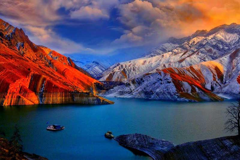 amir_kabir_dam_iran