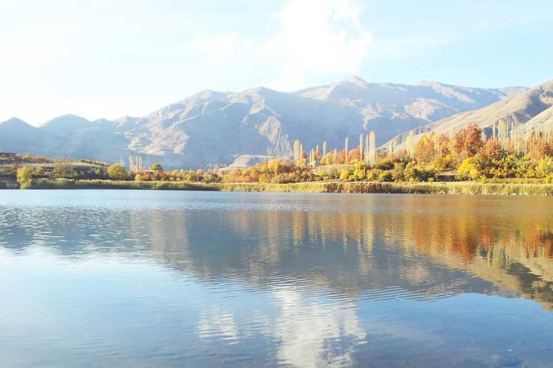 evan_lake_iran__by_mlr2010-d5jy3kq