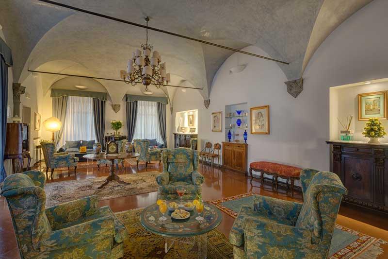 hotel-rivoli-26-05-2015-20