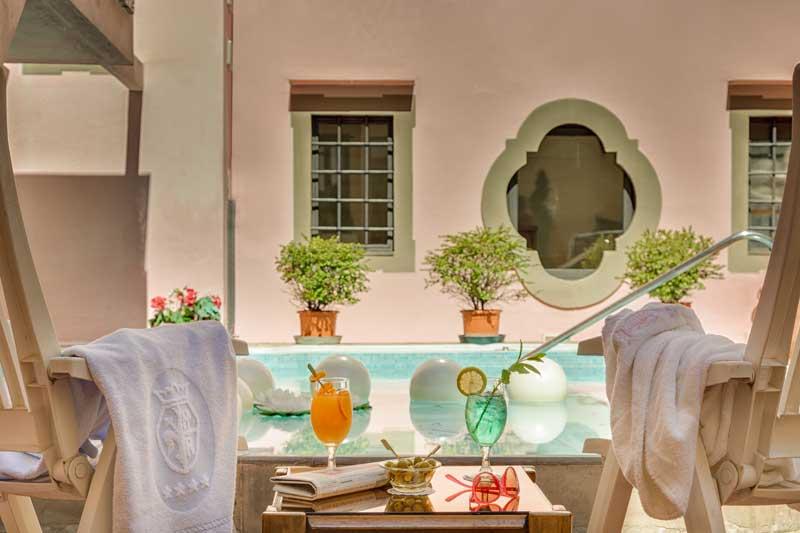 hotel-rivoli-26-05-2015-27