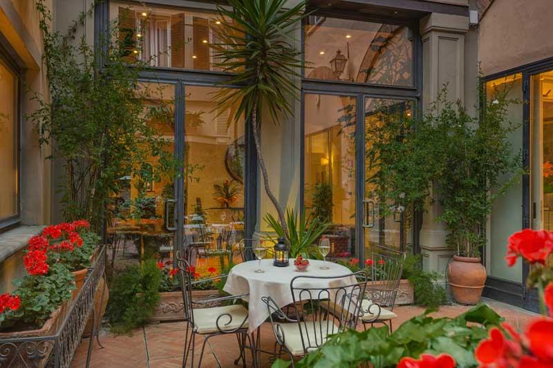 hotel-rivoli-26-05-2015-44