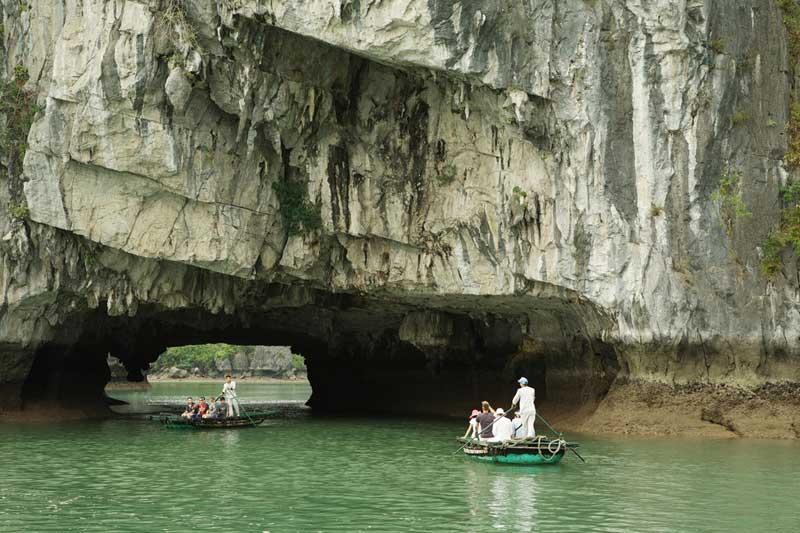 huong-hai-cruise-(3)