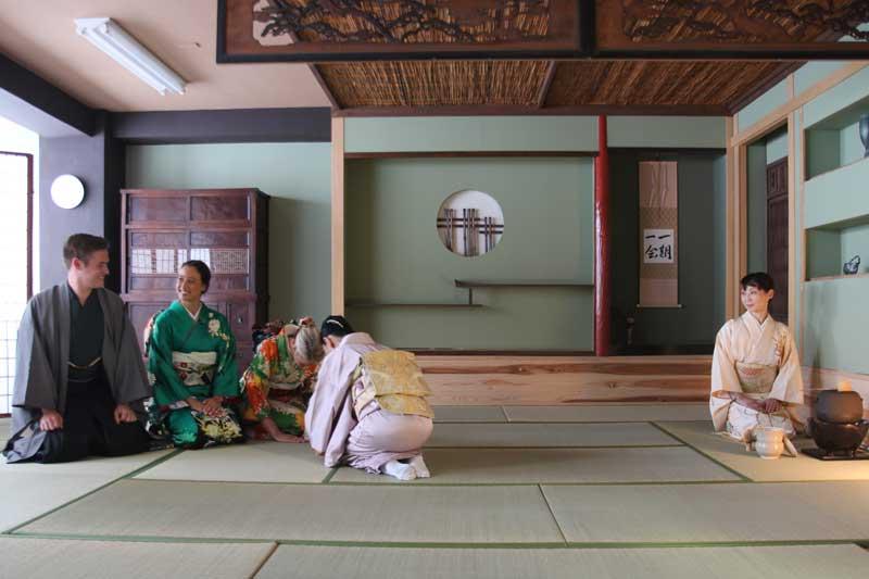 tea-ceremony-japan