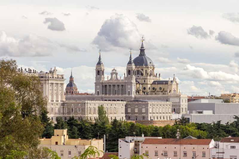 ES_Madrid_Almudena