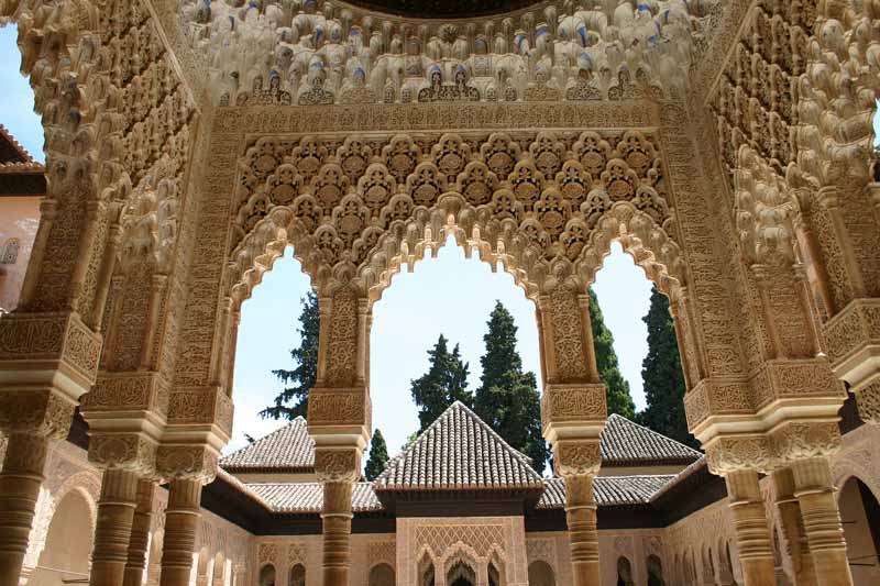 Granada_Alhambra10