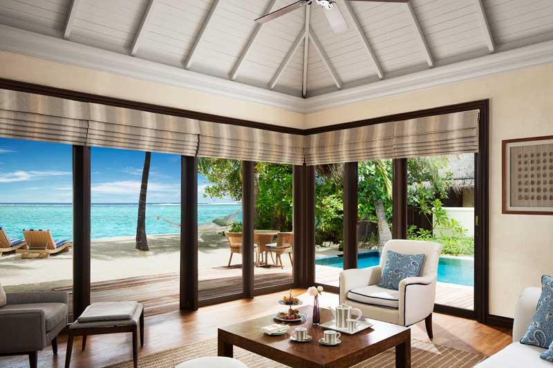maldives-accommodation-2